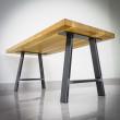 stabilne nogi do stolika
