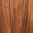 duży blat drewniany do jadalni