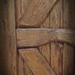 Wykończenia drzwi do systemów drzwi przesuwnych