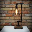 lampa na stół