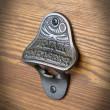otwieracz metalowy kapsli