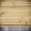 naturalna barwa drewna sosnowego