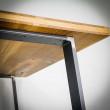 nogi z metalu do stolika