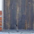 olejowane przesuwne drzwi