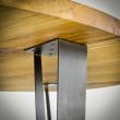 nogi metalowe do stołów