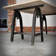podstawa stolika antyczna