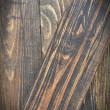 Kolor drzwi przesuwnych w ramie stalowej szarpanych