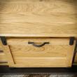 szafka loftowa z góry