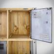 szafka półka regał