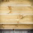szafki z drewna sosnowego