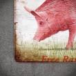 zwierzęta gospodarcze