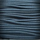 kabel czarny w oplocie