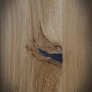 jak zrobić stół - czyli blat na różne wymiary