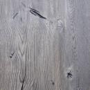 szary blat z drewna dębowego