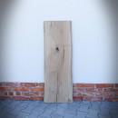 drewniane blaty dębowe na wymiar