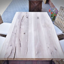 blaty z drewna na biurko, blat roboczy