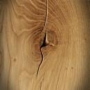 tanie blaty z drewna dębowego na wymiar