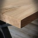 blat z drewna pod zamówienie klienta