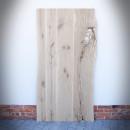 loftowe drzwi drewniane