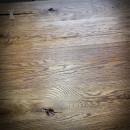 drewno dębowego olejowane zaimpregnowane
