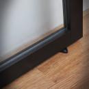 drzwi retro