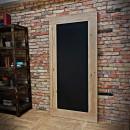 Tablica drzwi
