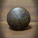 gałka meblowa rustyk