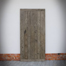Drzwi na wymiar indywidualny