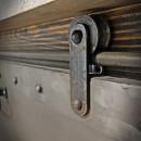 system drzwi przesuwnych do mebli