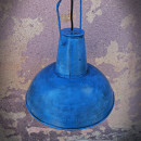 lampa z prl