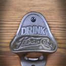 otwieracz butelek pepsi cola