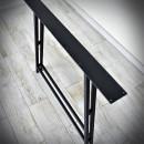 noga stołowa