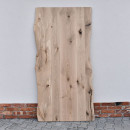 Drzwi One Board Basic