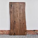 Drzwi przesuwne One Board brąz