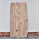 Drzwi przesuwne One Board surowe