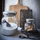 starodawna podstawa kuchenna