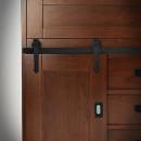 system drzwi przesuwnych