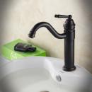 kran umywalkowy