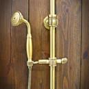 prysznic kompletny