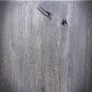 blaty drewniane w kolorze szarym