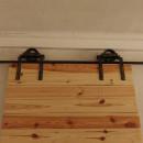 loftowe systemy do drzwi