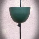 lampa mjak dawniej