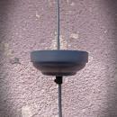 lampa jak dawniej