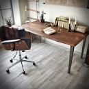 stół rustykalny na wymiar wysoka jakość