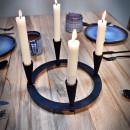 świecznik dallas