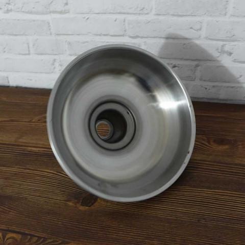 Żyrandol obudowa CHROM 280mm
