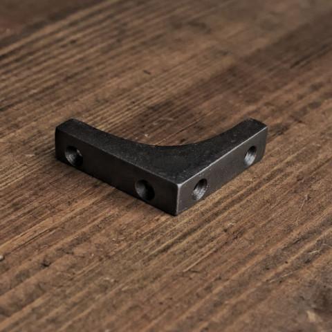 Narożnik meblowy 50mm