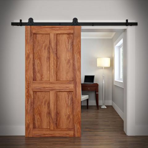 Prowadnica drzwi przesuwnych VINTAGE