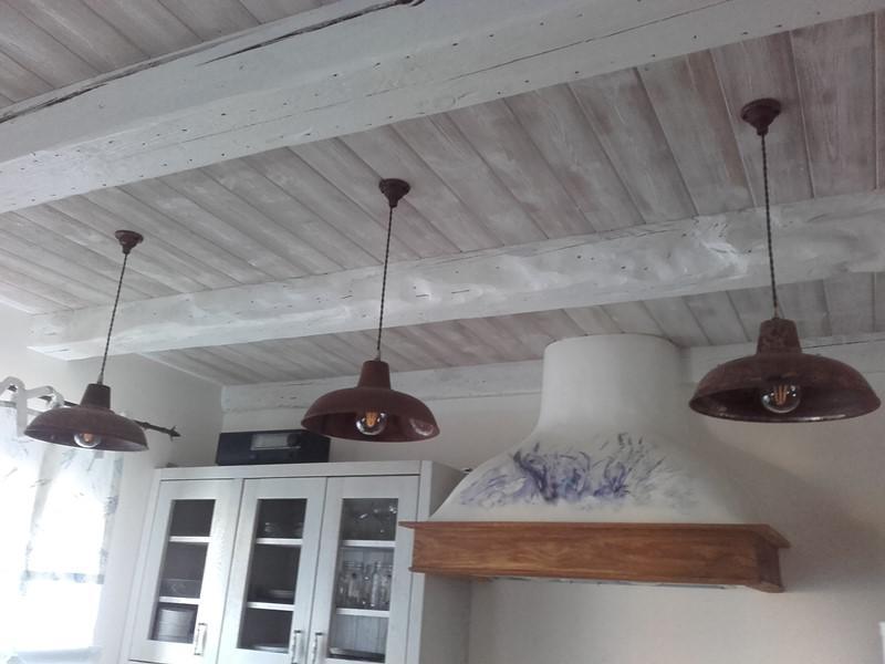 Lampy, obok których nie można przejść obojętnie