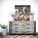 Factory - industrialne meble drewniane i metalowe
